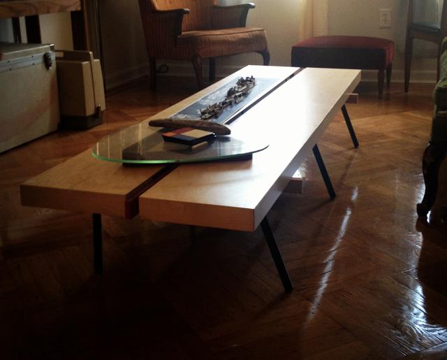J 39 ai hack mes objets et meubles ikea c line happytime for Meubles ikea detournes