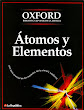 Oxford Biblioteca Juvenil de la Ciencia Átomos y Elementos- Oxford University Press - Santiago-2004