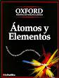 Oxford Biblioteca Juvenil de la Ciencia Átomos y Elementos- Oxford University Press - Santiago-2004