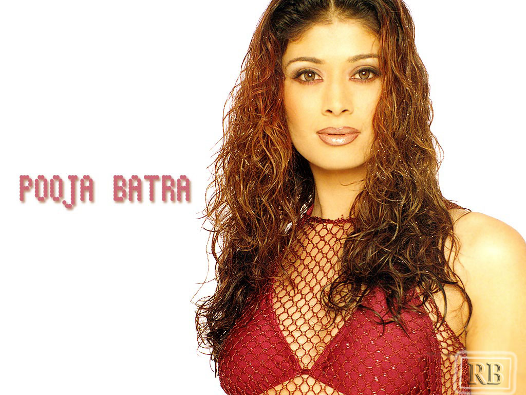 Pooja Batra