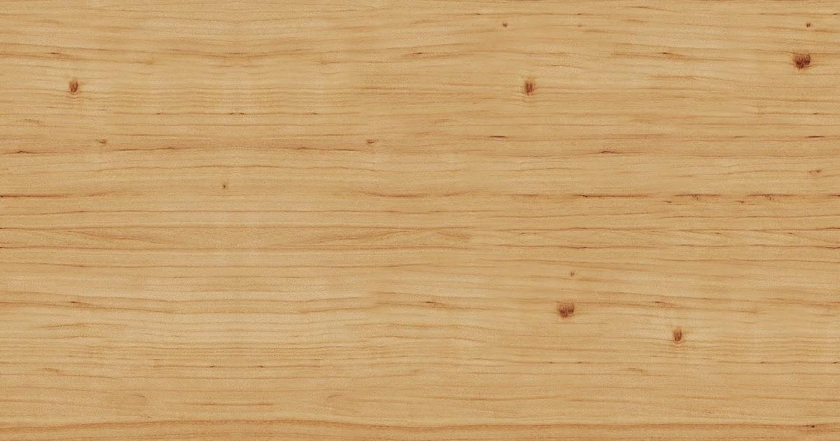 Seamless Natural Wood Texture Maps Texturise Free