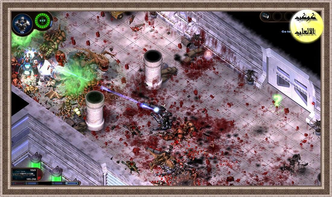 تحميل العاب 2016 Download Free Zombie 2016 games
