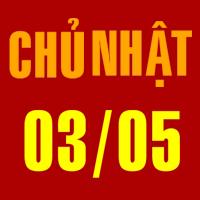 Tử vi 3/5/2015 Chủ Nhật - 12 Cung Hoàng Đạo hôm nay