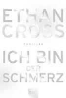 https://www.luebbe.de/bastei-luebbe/buecher/thriller/ich-bin-der-schmerz/id_3320372