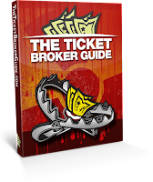 how to become an independent broker