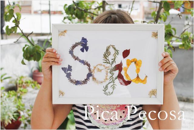 cuadro-con-nombre-hecho-flores-secas-prensadas-diy-01