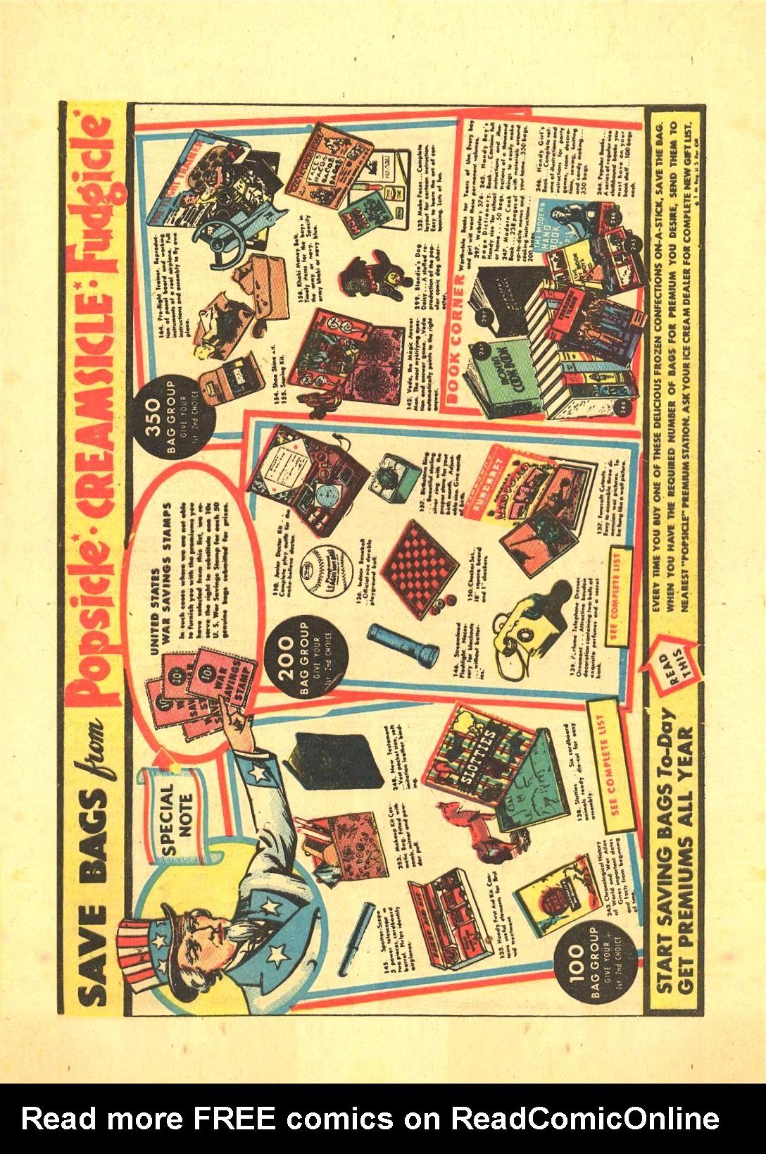 Action Comics (1938) 62 Page 51