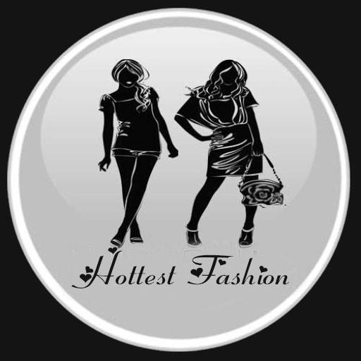 .::HOTTEST FASHION STORE::.
