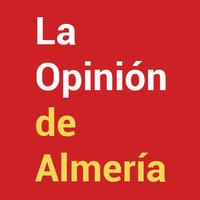 Acceso a 'La Opinión de Almería'