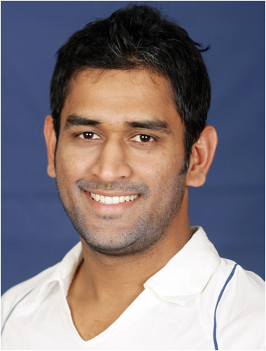 Cricket - The Gentlemans Game: DHONIs ODI Record