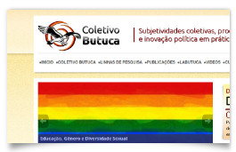 Coletivo Butuca