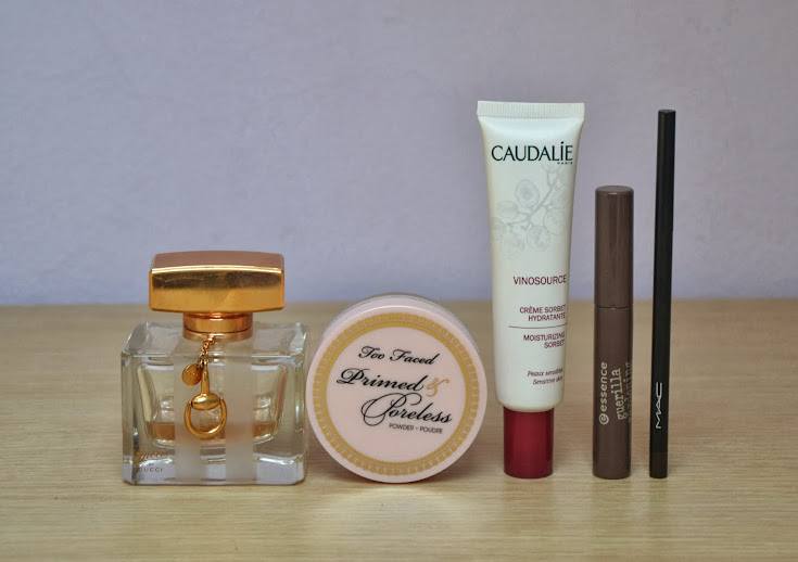 My Top 5 *Gone Too Soon* Products