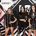 #MTVEMA | Performance de 'Worth It' da Fifth Harmony