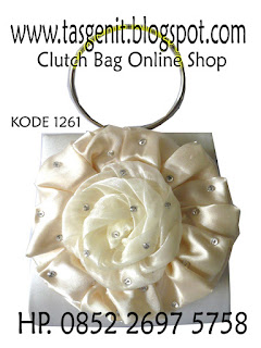 jual tas pesta, tas pesta online, clutch bag online shop