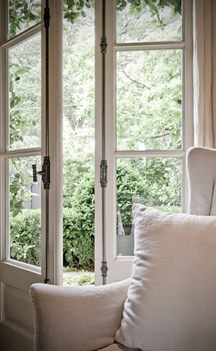 French Door Hardware : Busy days worthwhile cremone bolt hardware for our french