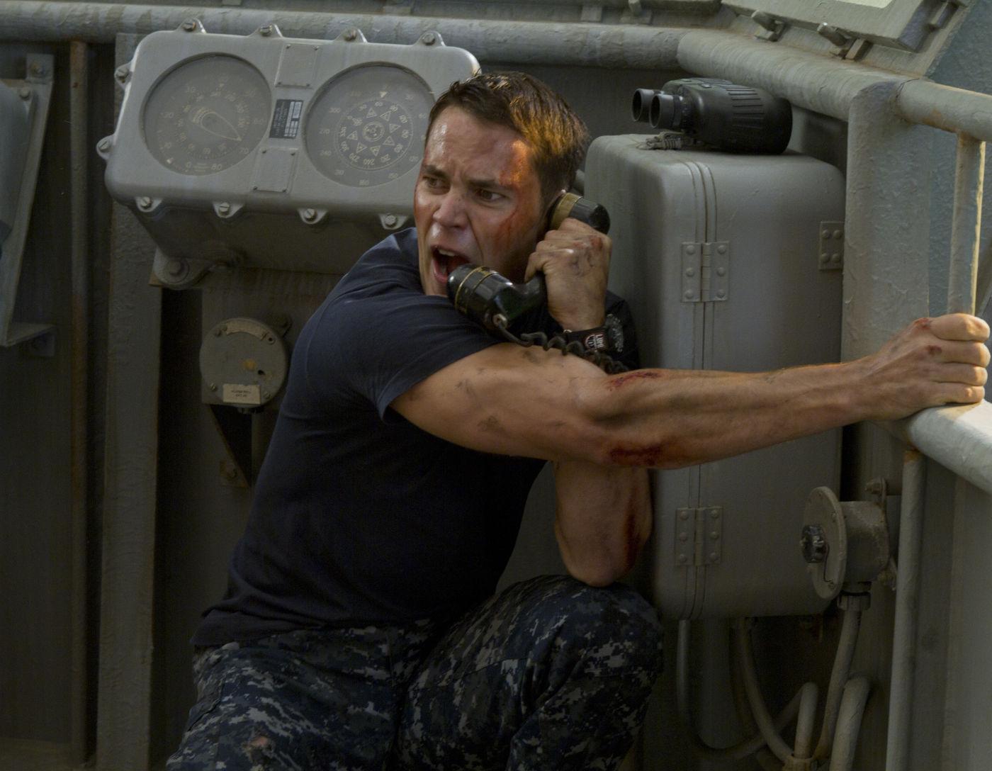 http://2.bp.blogspot.com/-HPizYrLxLRQ/T4VgZXsZsVI/AAAAAAAAEF4/TVCQMFBnACw/s1600/battleship+pic+2.jpg