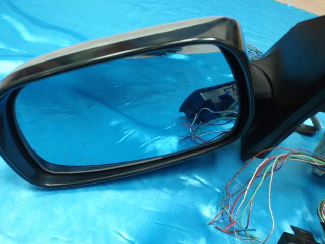 http://2.bp.blogspot.com/-HPkCxaJGCjo/TuS5_6WQ1tI/AAAAAAAAMvE/MjYk4MmZBBc/s1600/Toyota+Passo+Racy+Side+Mirror+%284%29.JPG