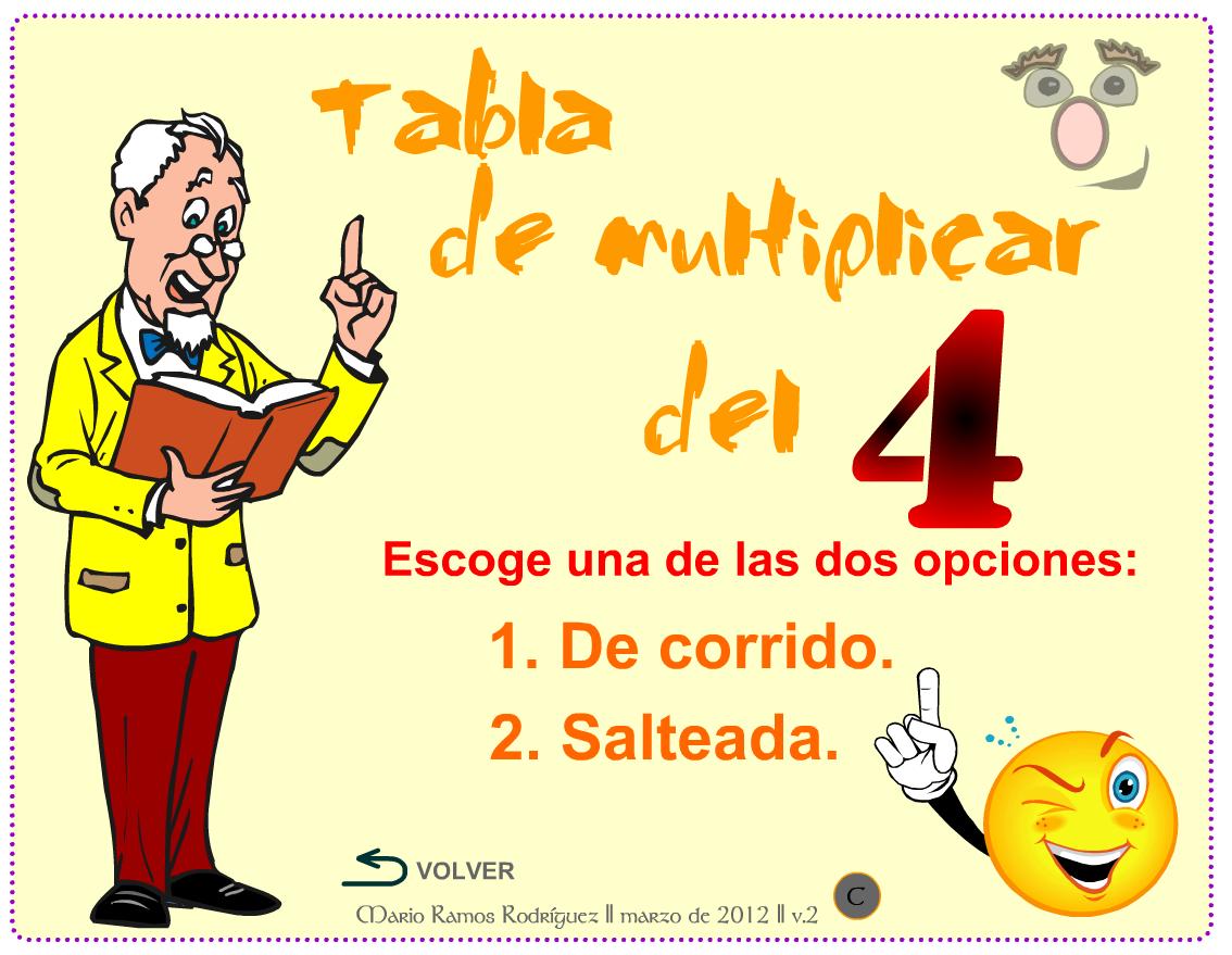 http://www2.gobiernodecanarias.org/educacion/17/WebC/eltanque/Tablas/cuatro/tercerafase4_p.html