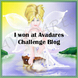 Avadares Challenge