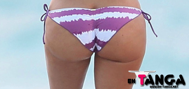 Amadoras De Mulheres Nuas Fotos Natalia Siwiec Nude For