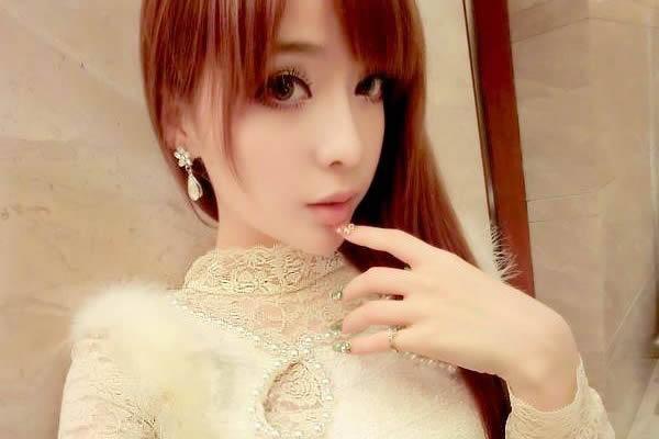Image result for 傳播小姐