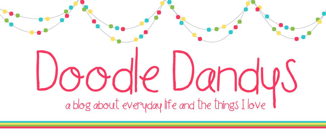Doodle Dandys