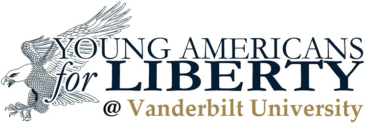 YAL@VU: Young Americans for Liberty at Vanderbilt University