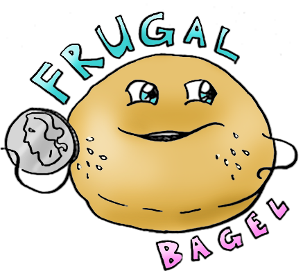 Frugal Bagel