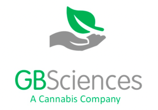 Click to tour GBSciences