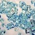 Keindahan Batu Aquamarine Si Biru Laut