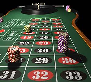 Печеливши стратегии за рулетка онлайн казино бесплатно игра братва