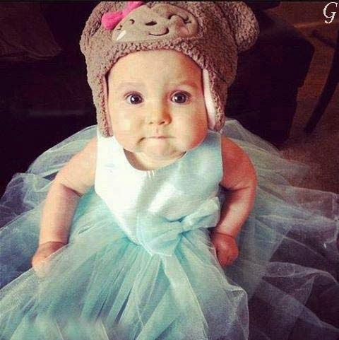 Baby Wallpapers-Kids Photos
