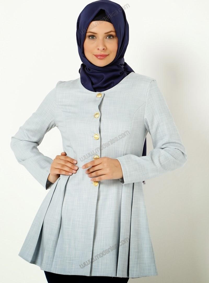 tunique-pour-hijab-image