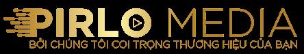 Quay Phim tại Quảng Ninh Hạ Long - Công Ty TNHH PIRLO MEDIA