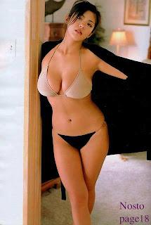 Asian Sexy Actress 18+