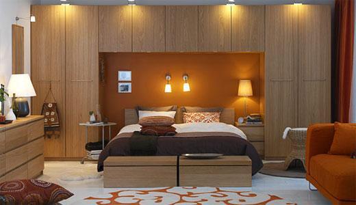Дизайнът на модерните мебели все