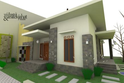 ... pintu utama rumah minimalis moderen desain rumah interior dan exterior