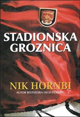 Nik Hornbi 1