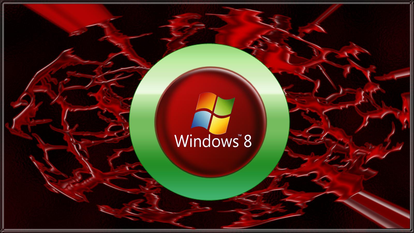 escritorio windows descargar: