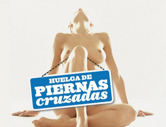 problemas con prostitutas prostitutas en españa