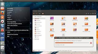 nemo file manager ubuntu unity