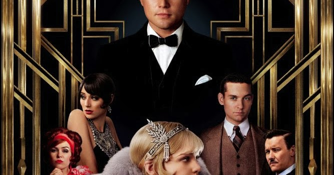 the great gatsby vision and viewpoint Start studying the great gatsby learn vocabulary, terms, and more with flashcards, games, and other study tools.
