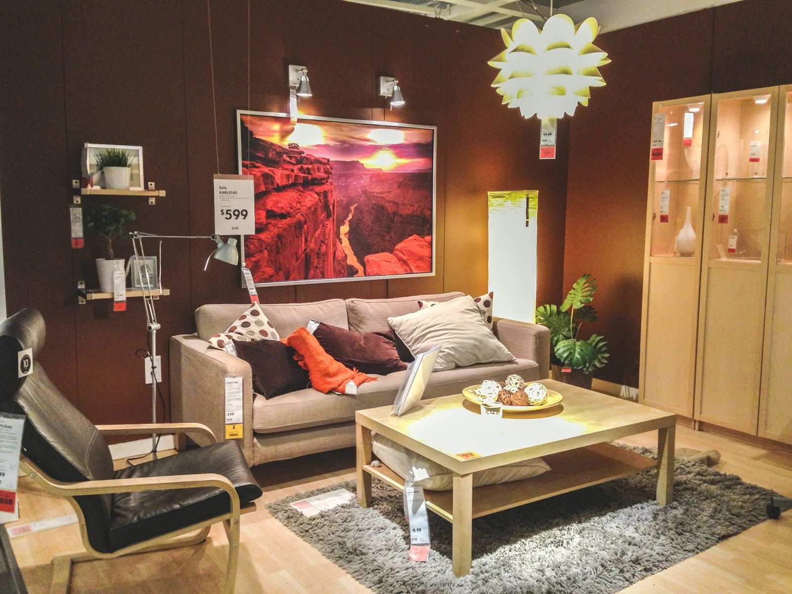 Brincando de casa: Ikea Os Lunas #A22F29 1600 1200