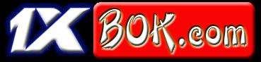 nonton film bokep online - 1xbok.com