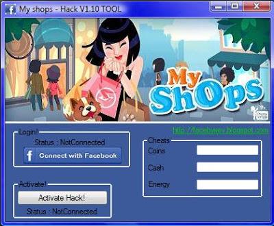 hack my games