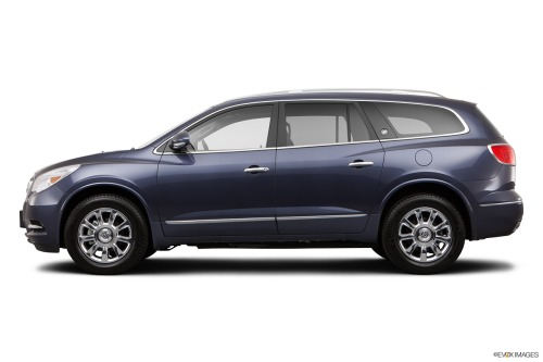 2014 buick enclave suv release date and review. Black Bedroom Furniture Sets. Home Design Ideas