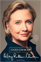 Hard Choices Hillary Clinton