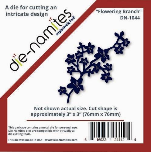 http://www.die-namites.com/Flowering-Branch_p_51.html