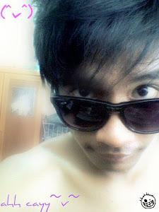 Ni abng  Ahh Cayy ^_^