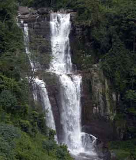 Ramboda, waterfalls, beauty of sri lanka, photos,